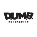 dumb-recording-transparent